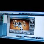 SlamTracks Drum Loop MIDI Help