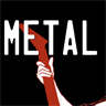 Metal Drum Fills MIDI Loop Collection