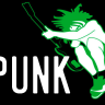 Punk MIDI Drum Groove and Fill Pack 1